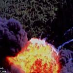 explosionen2
